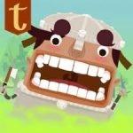toothsavers brushing app