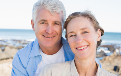 Important things to know about dental implants before considering surgery