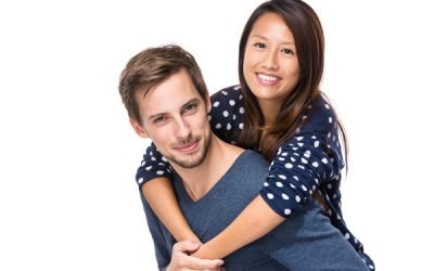 Filling the gaps in your smile with dental implants