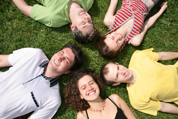 Could the discreetly different nature of Invisalign in Leicester pull your smile together?